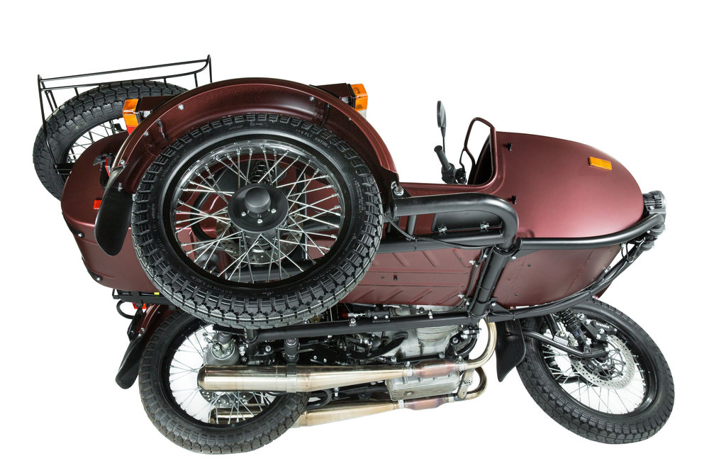 URAL_2019GearUp_Studio-28_final.jpg
