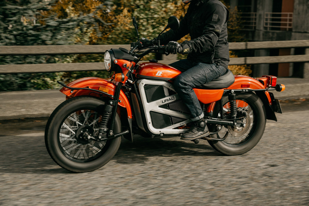 Ural-Electric-Lifestyle-19.jpg