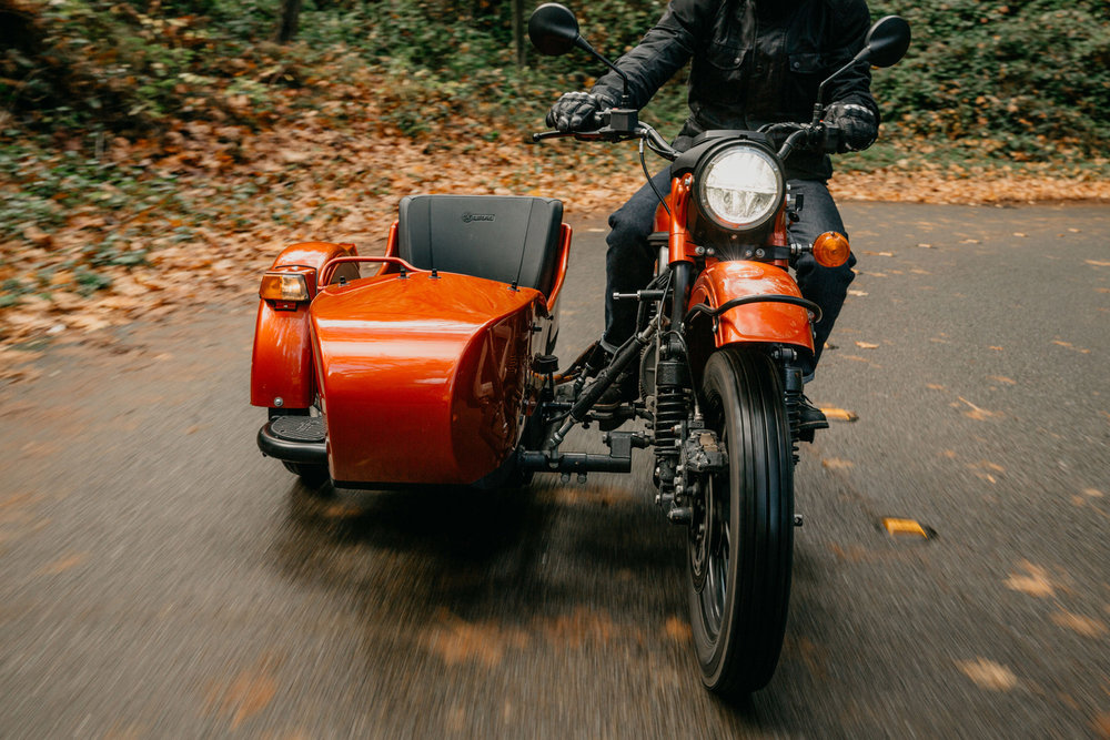 Ural-Electric-Lifestyle-4.jpg