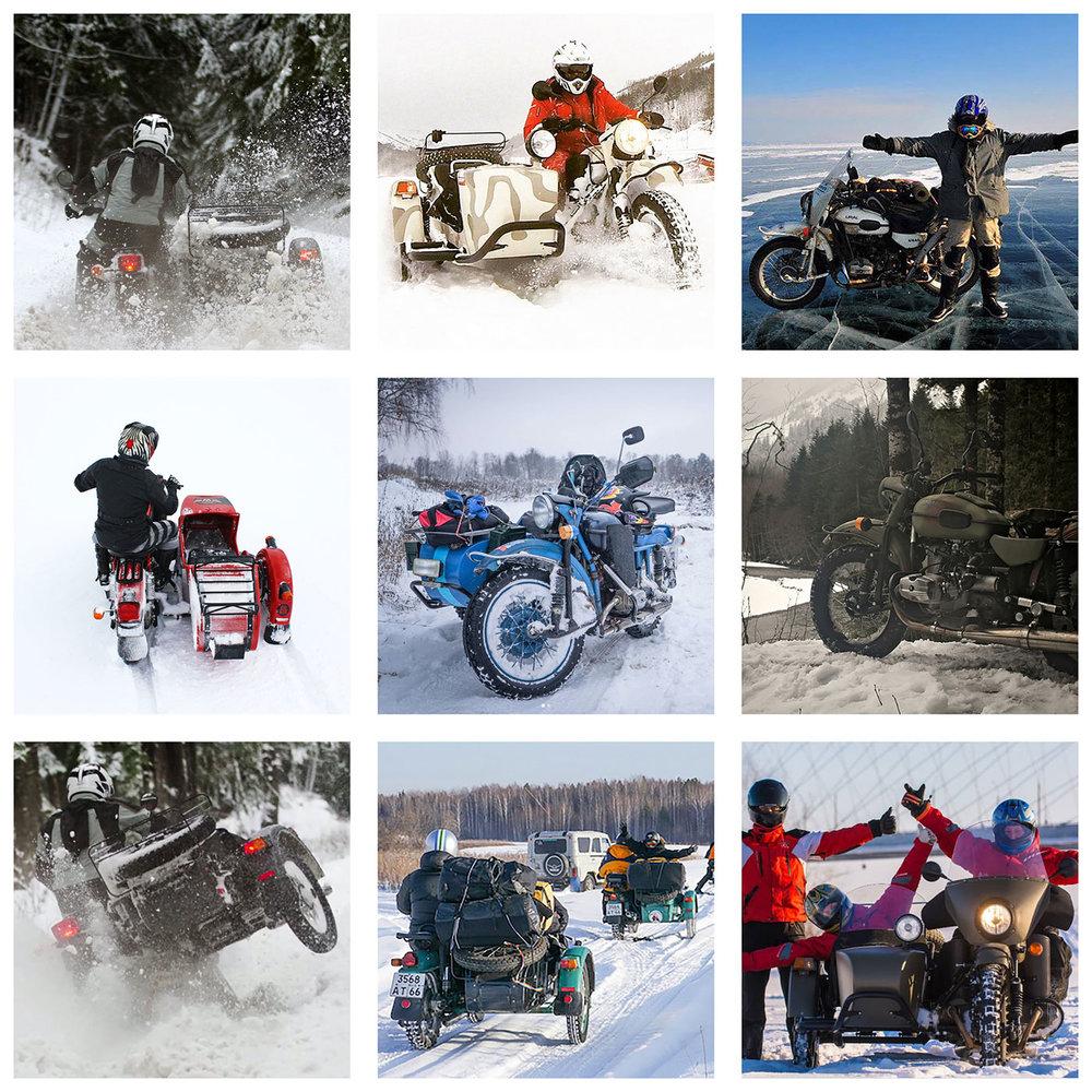 snow_gallery.jpg