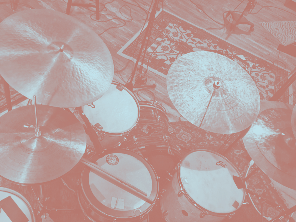 drums01.png