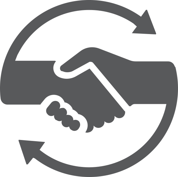 CERTIFICATIONDirect Trade -