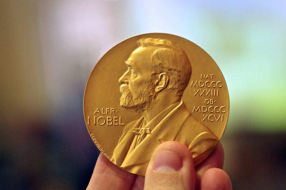 nobel-prize-medal.jpg
