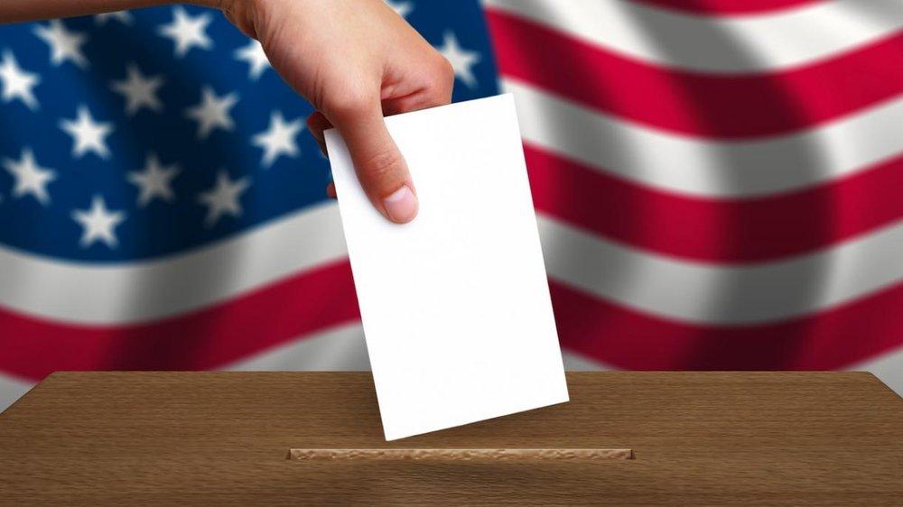 american-elections.jpg