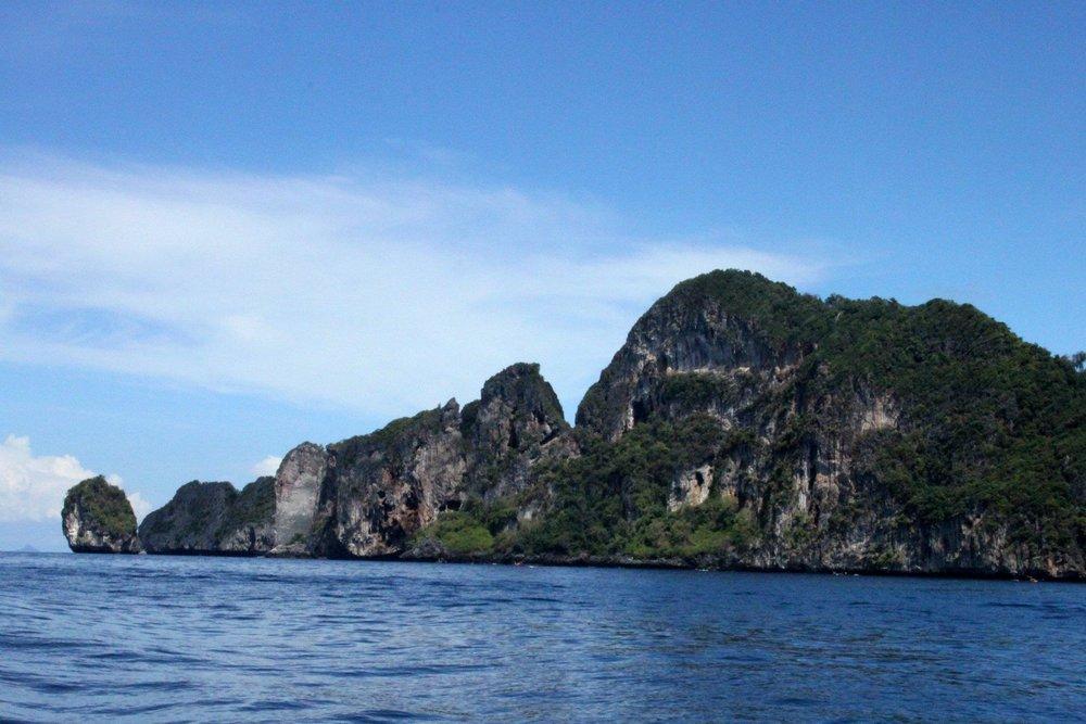 Phi Phi Island.jpg