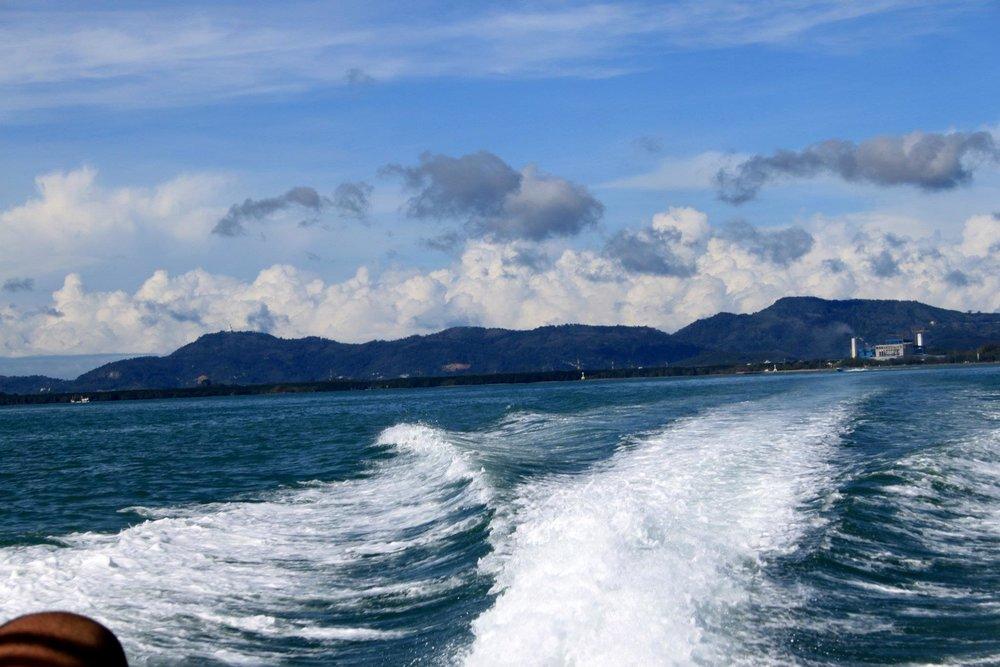 Phuket 2.jpg