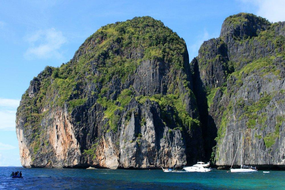 Phuket 4.jpg