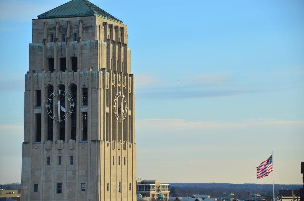 Bell Tower 2.jpg
