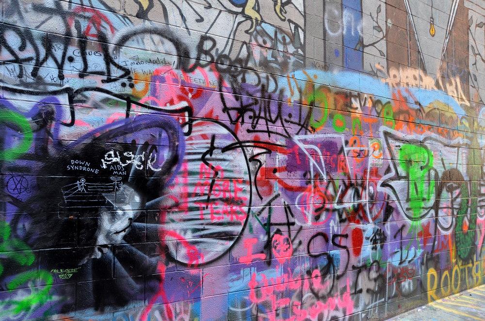 Graffitt Wall.jpg