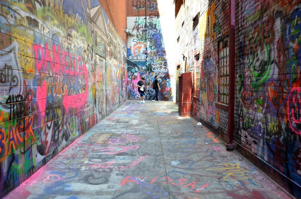 Grafitti Alley.jpg