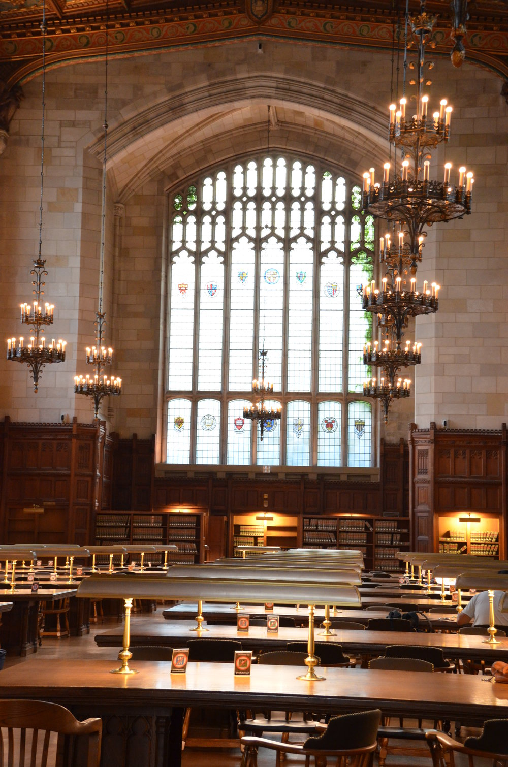 Law Library 1.jpg