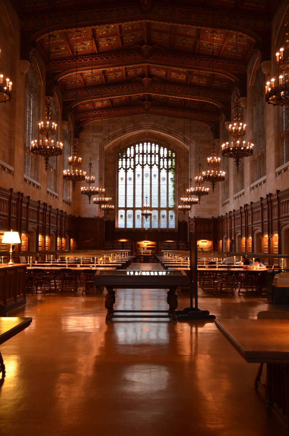 Law Library 3.jpg