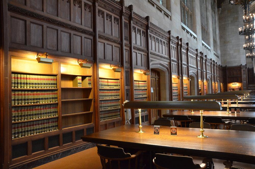 Law Library 2.jpg