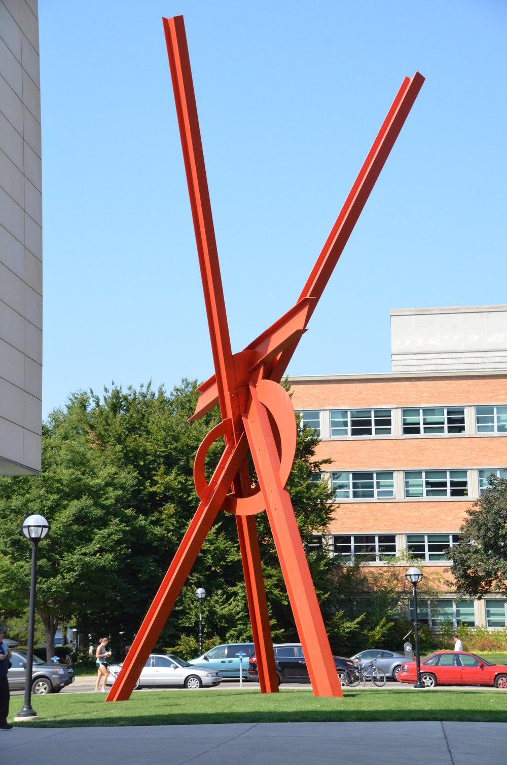 The Art Sculpture.jpg