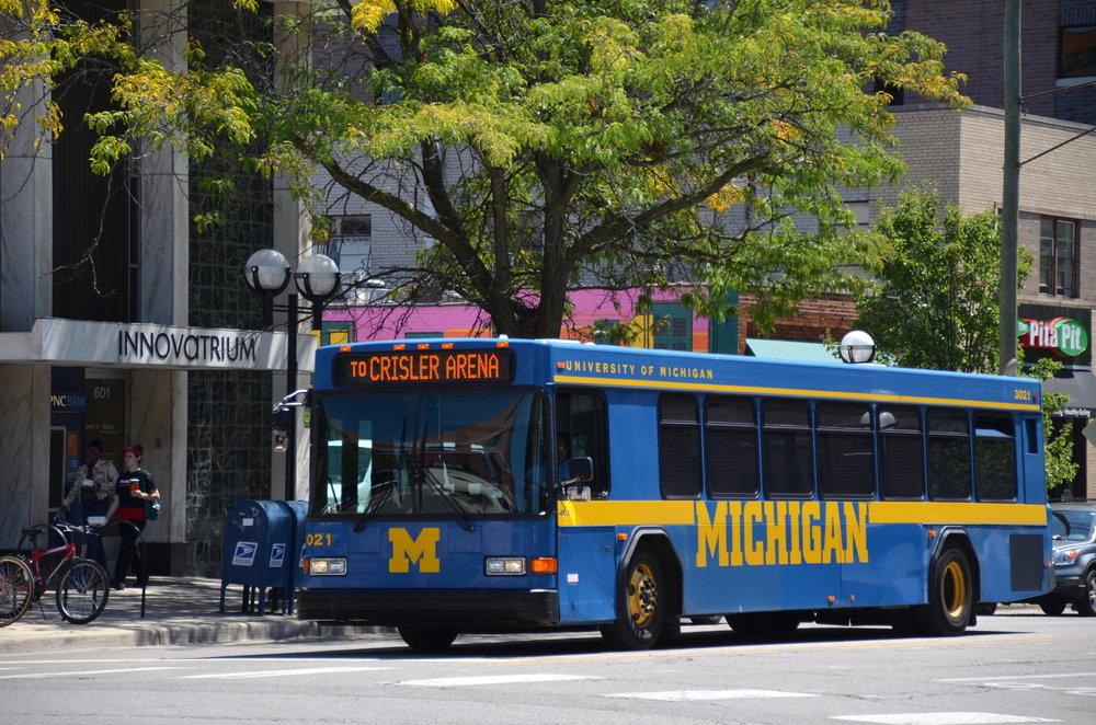 The Blue Bus.jpg