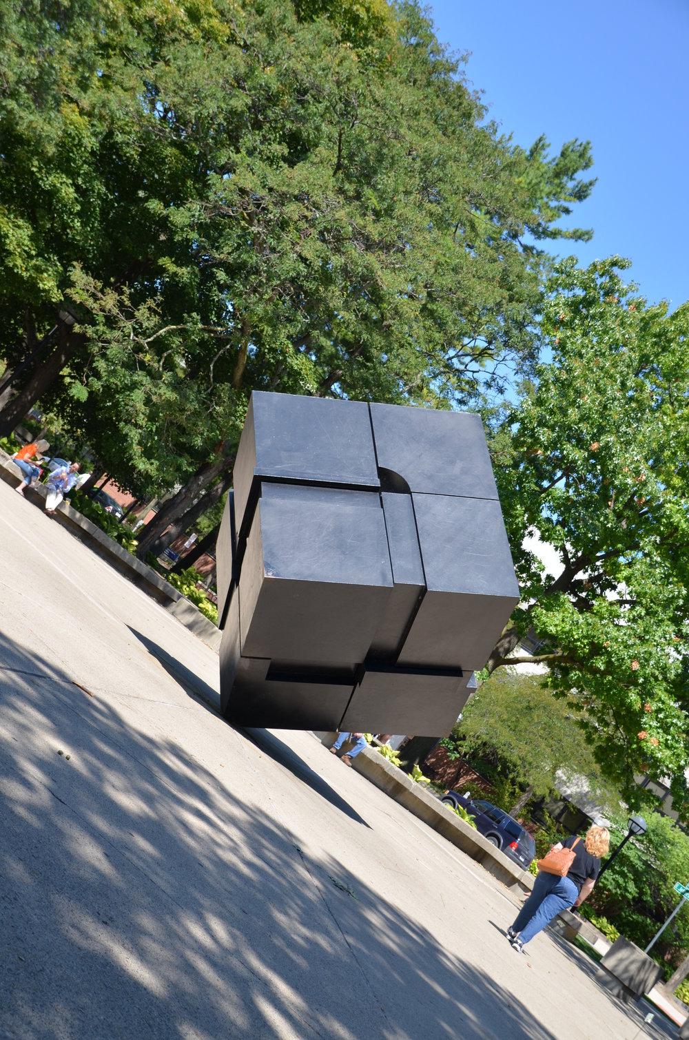The Cube.jpg