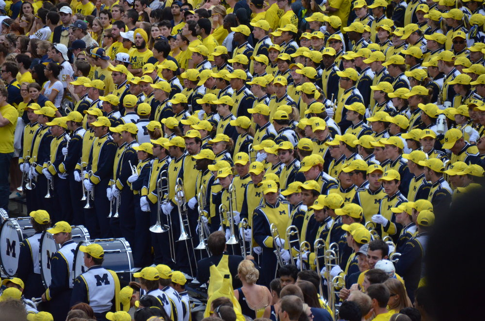 Wolverine Marching Band.jpg