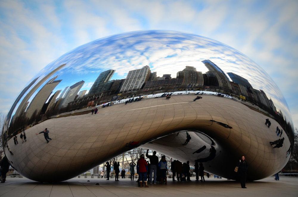The Bean 2.jpg