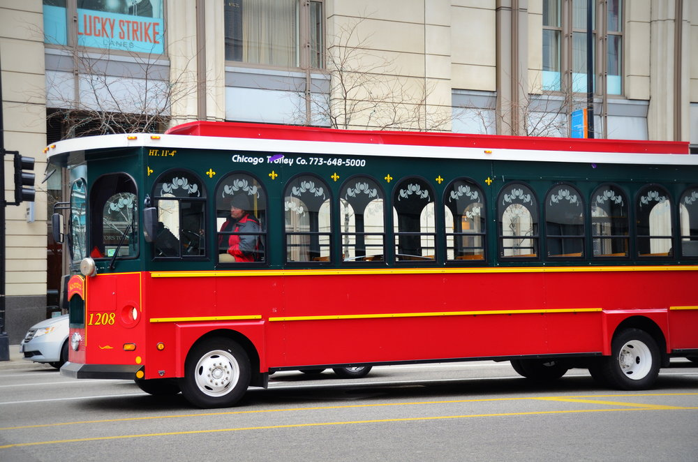 Tourist Bus.jpg
