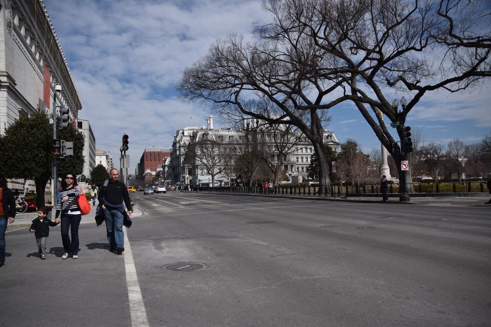 DC streets.jpg