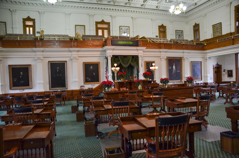 Austin Capitol 1.jpg