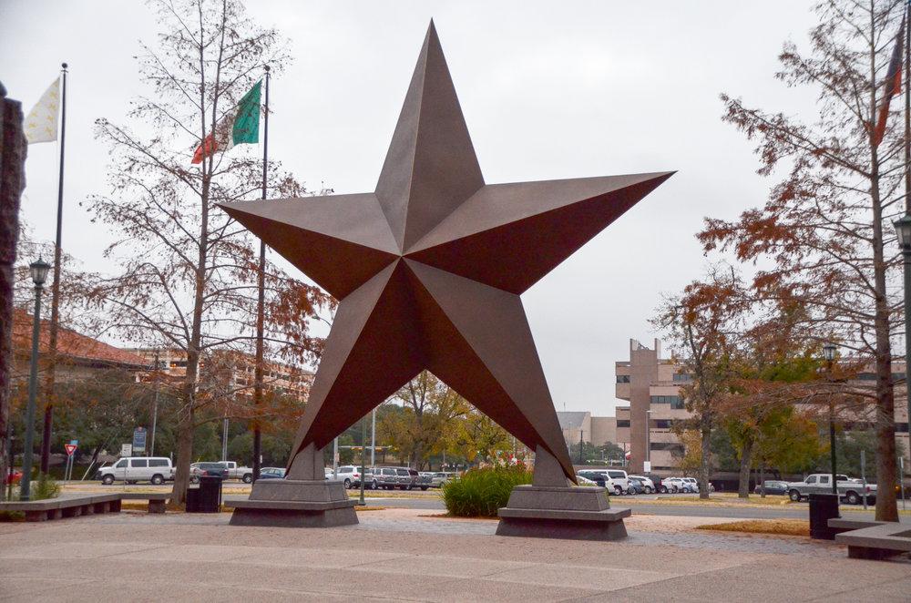 Austin Star.jpg