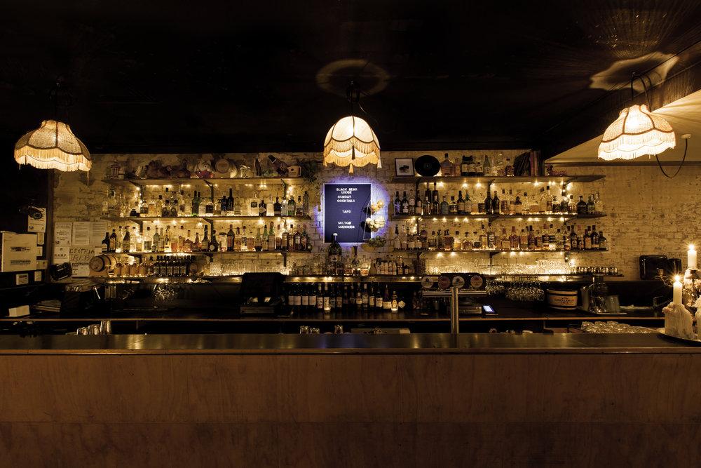 Bar Front.jpg