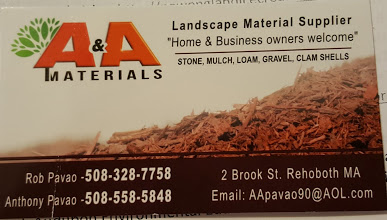 A&A Materials.jpg