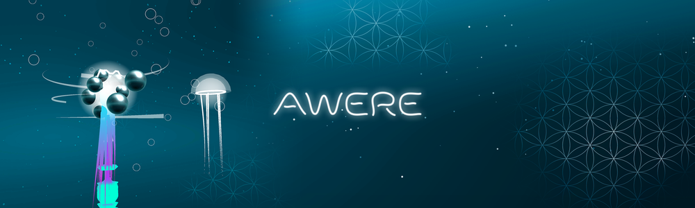 Awere Banner.png