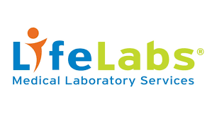 Life Labs.png