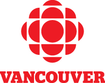StackedLOGO_CBC_Vancouver_Red.jpg