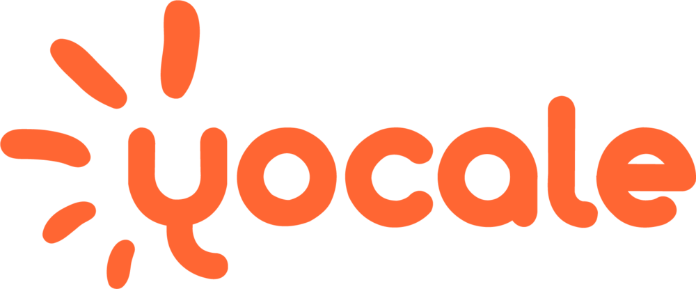 yocale-logo-orange.png