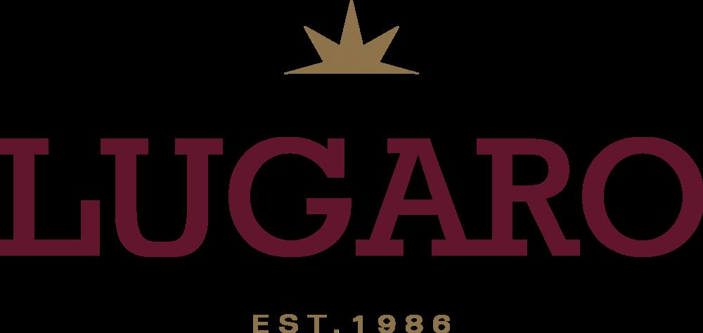 Lugaro-Logo-Burgundy.png