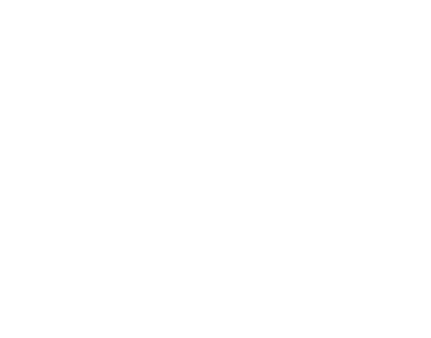 The Cell, Wanaka