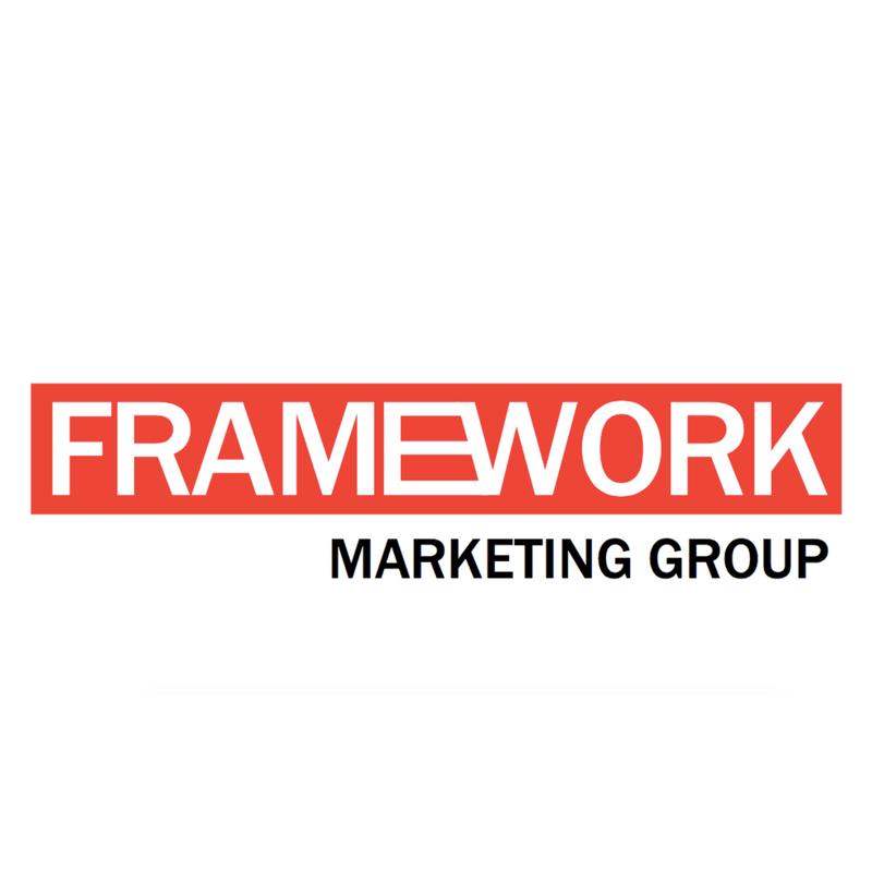 Framework SM.png