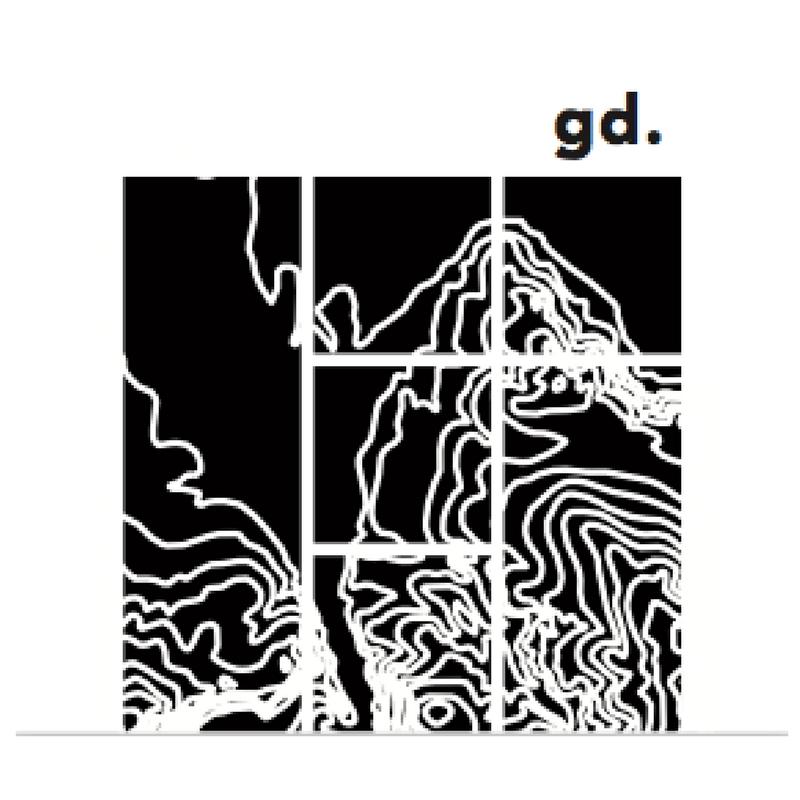 GDC SM.png