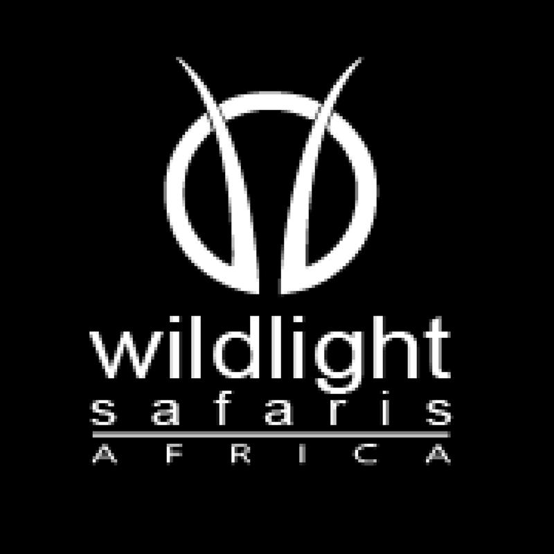Wildlight SM.png