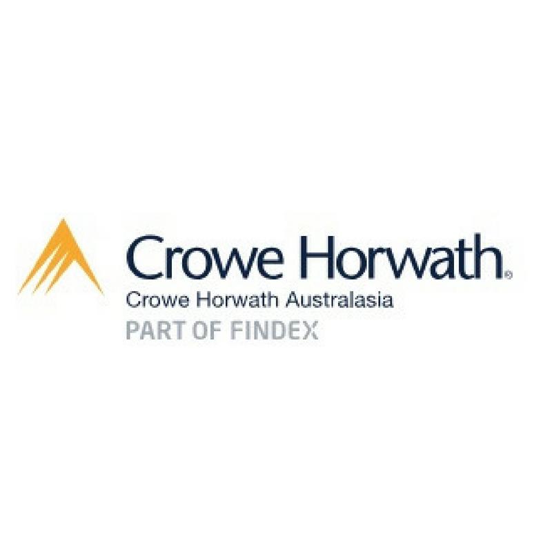 CroweHorwath SM.png