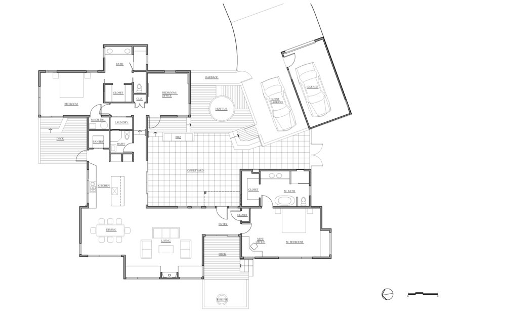 LOT2_FLOOR_PLAN.jpg