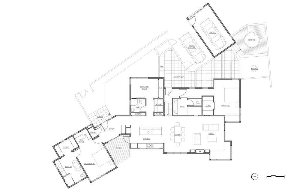 LOT3_FLOOR_PLAN.jpg