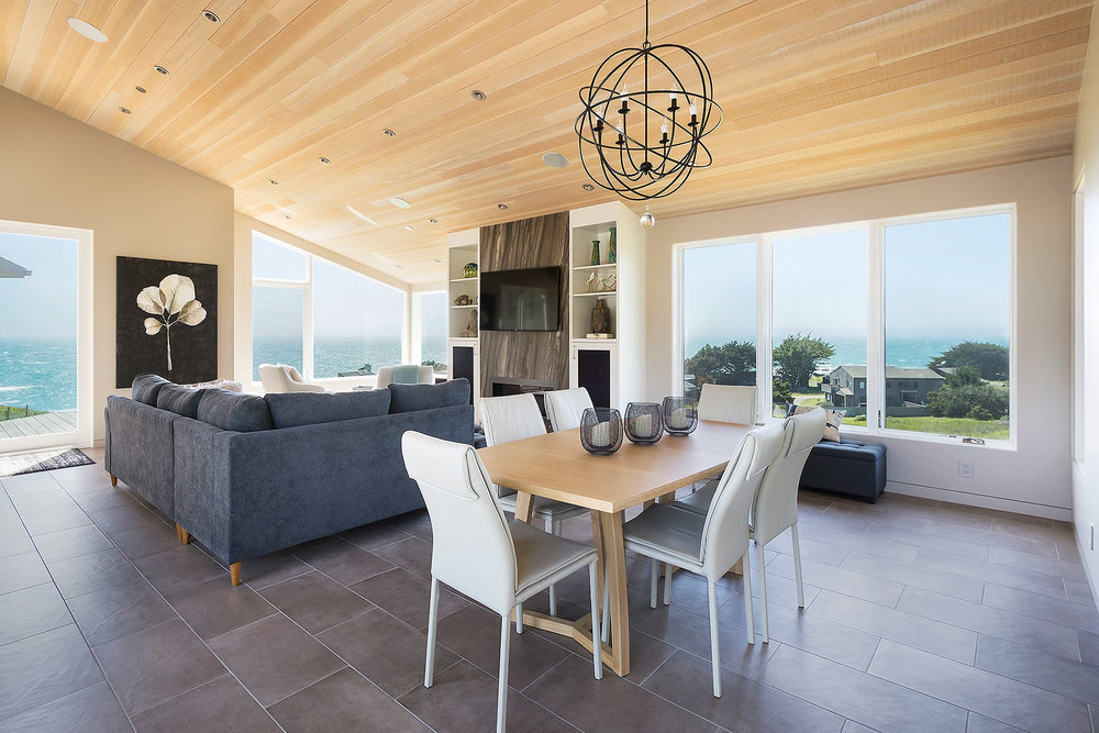 Dining / Great Room