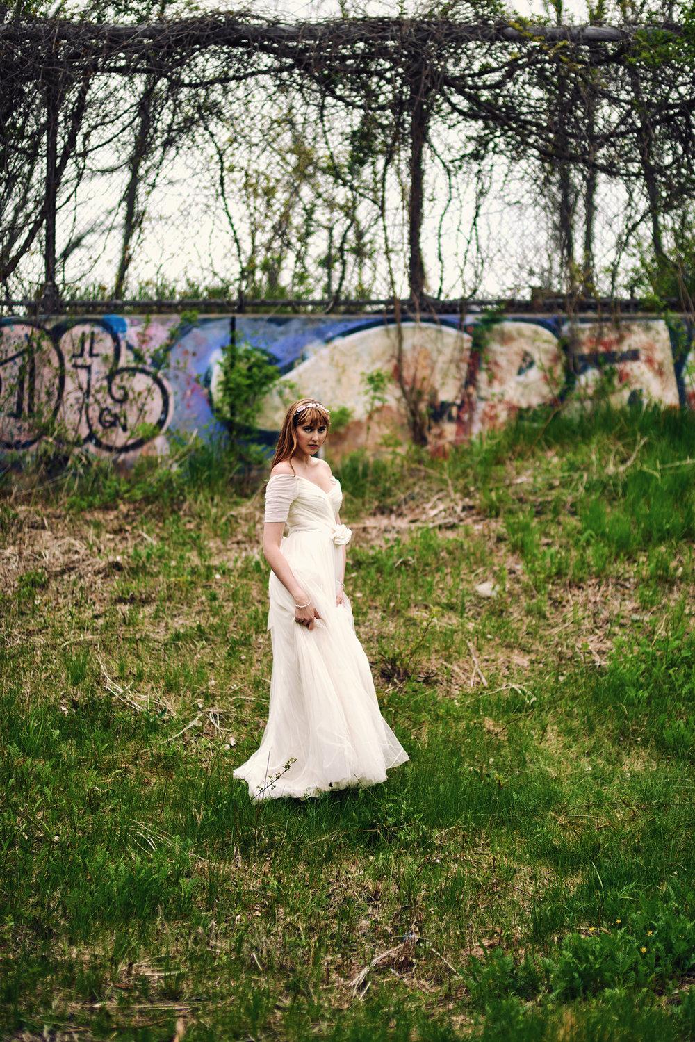 bride-near-graffiti-wall.jpg