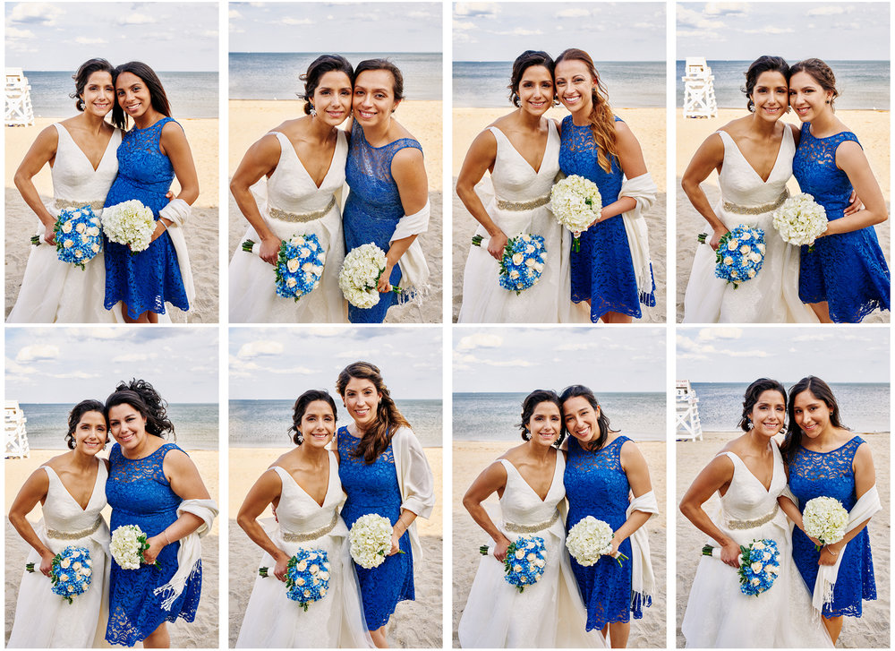 bride-with-bridesmaids-on-beach-blue-lace-dresses.jpg