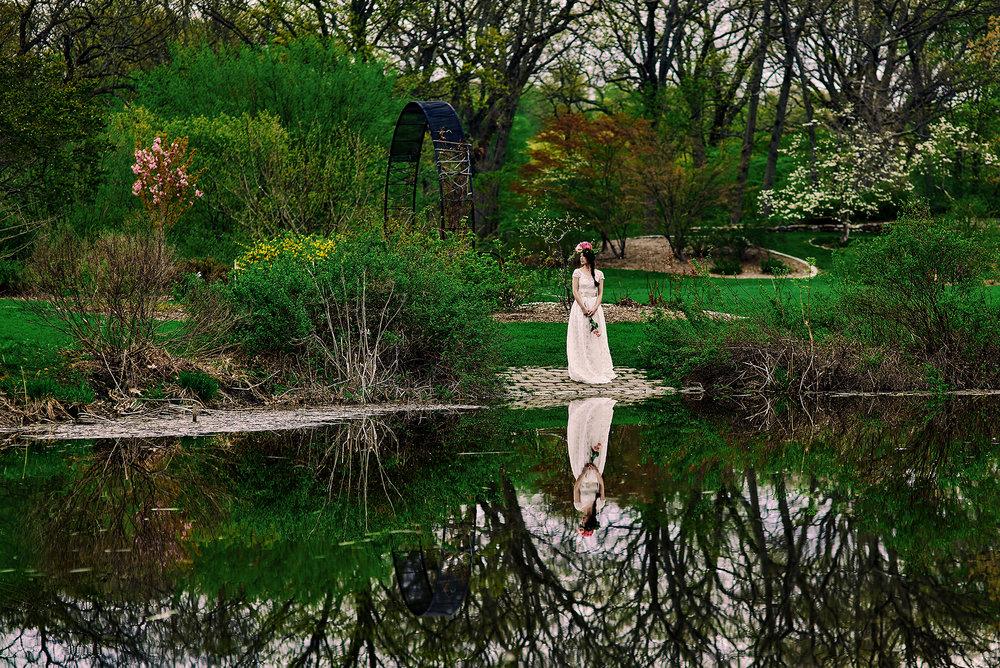 arnold-arboretum-boston-wedding-photos-inspiration.jpg