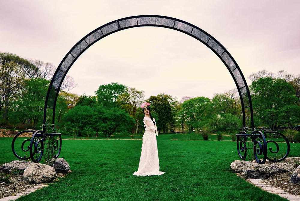 bridal-photographer-boston-city-park-wedding.jpg