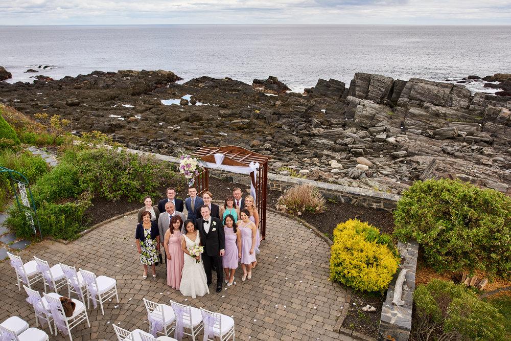 cape-elizabeth-dream-wedding-maine-coast-photos.jpg