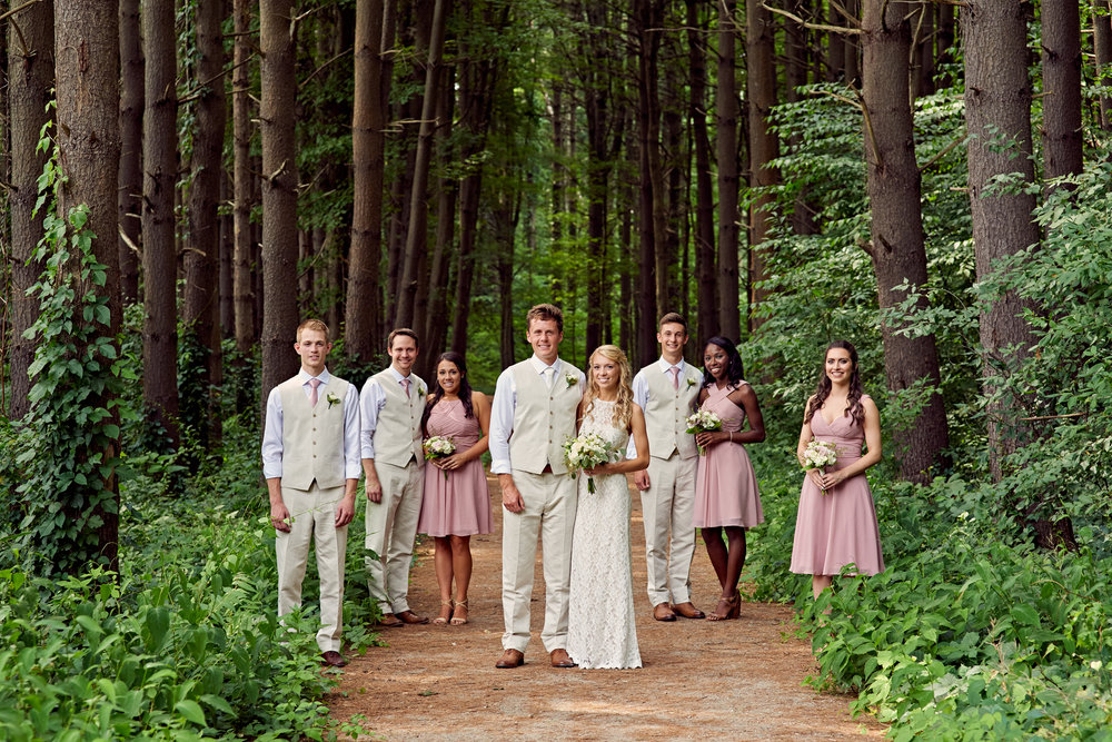 wedding-party-bridal-in-the-woods-rustic-wedding.jpg