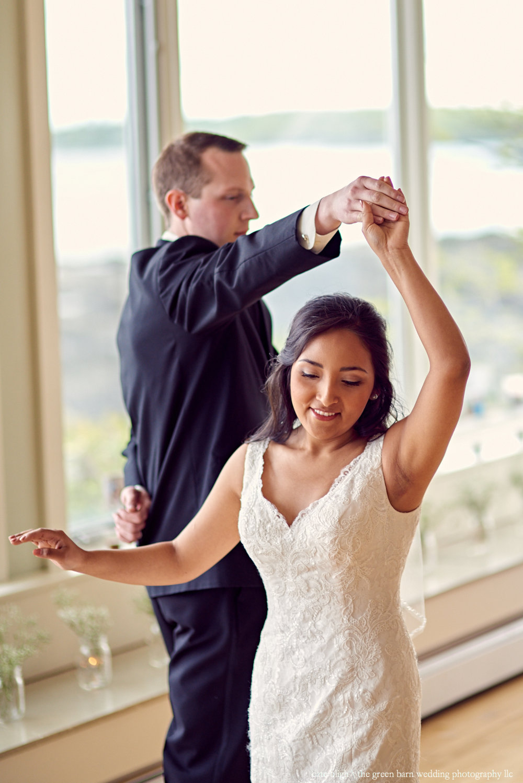 cape-elizabeth-wedding-photos-by-cate-bligh-147.jpg