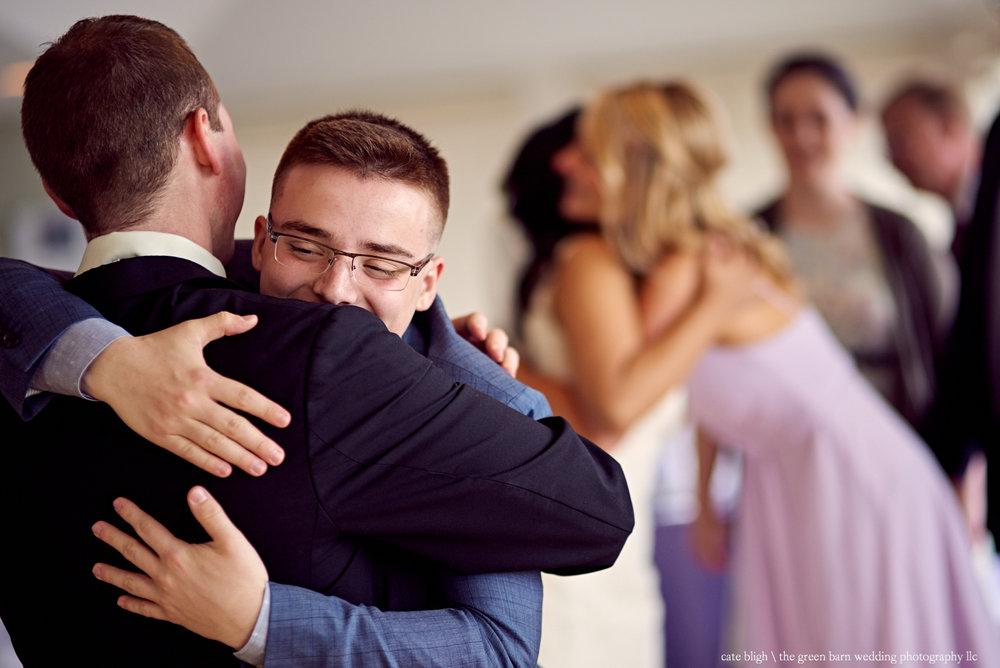 cape-elizabeth-wedding-photos-by-cate-bligh-136.jpg