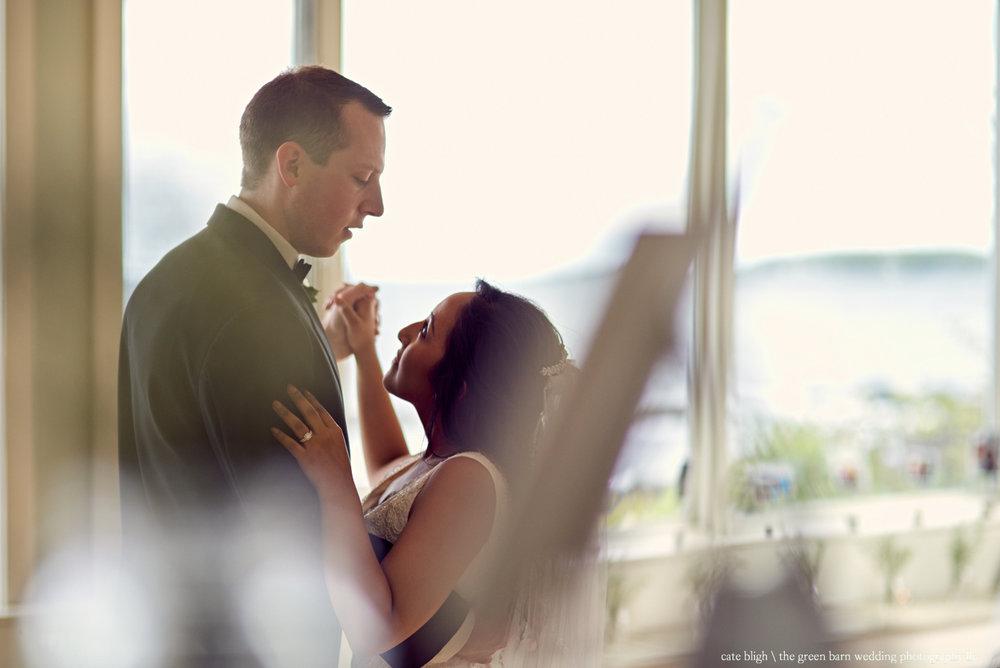 cape-elizabeth-wedding-photos-by-cate-bligh-149.jpg